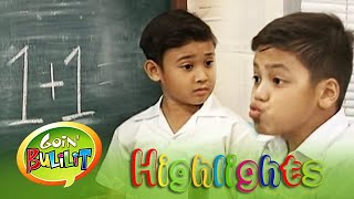 Download Goin' Bulilit: Nathan vs. Math Video
