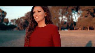 Download Nina Badric - Rekao si Video