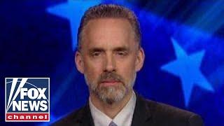 Download Jordan Peterson: The Left's new public enemy No. 1 Video