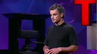 Download Eric Berlow: Simplifying complexity Video