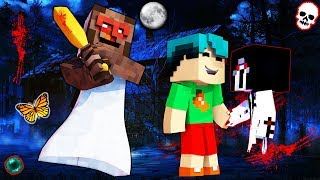 Download Minecraft GRANNY - GRANDMA BEAT ME WITH A BAT?! Video