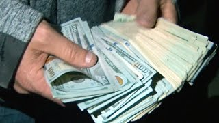 Download How to make $13,000 in 5 seconds on the STREETS Video