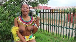 Download Ubuhle Bentsha Amatshistshi Video