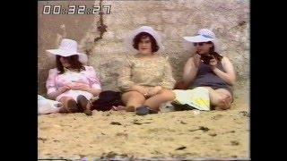 Download Margate - Dreamland - 1975 Video