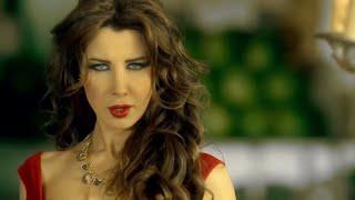 Download Nancy Ajram - Ma Tegi Hena - Official Video Clip نانسي عجرم - فيديو كليب ما تيجي هنا Video
