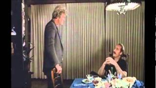 Download The Osterman Weekend (1983) trailer Video