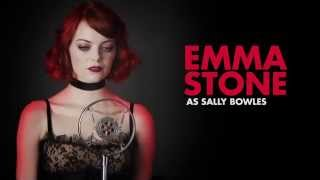 Download Cabaret - Emma Stone joins the cast   Roundabout Theatre Company (2014) Video