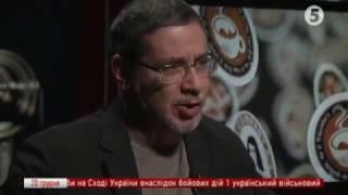 Download Валерій Пекар - За Чай - 20.12.2016 Video