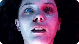 Download THE AUTOPSY OF JANE DOE Trailer 2 (2016) Emile Hirsch, Brian Cox Horror Movie Video