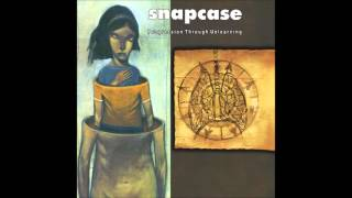 Download Snapcase - Progression Through Unlearning (Full Album) Video