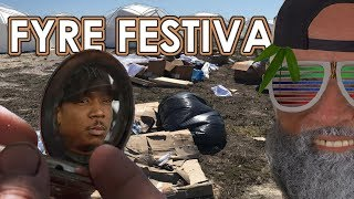 Download The Failure of Fyre Festival Video