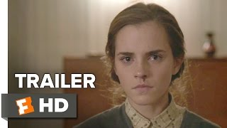 Download Colonia Official Trailer #2 (2016) - Emma Watson, Daniel Brühl Movie HD Video