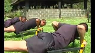 Download Entrenamiento ejército mexicano Video