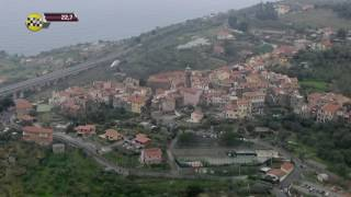 Download Milan-San Remo 2017 highlights Video