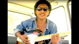 Download Lista Laka - PNG Medley Video