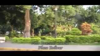 Download Camino de Muerte I (Película Cristiana) Video