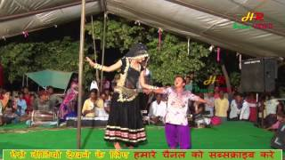 Download Tejaji Song | Tejaji Song New 2017 | Sher Singh Meena Song | Latest Rajasthani Song | Algoja Baje Video