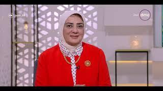 Download 8 الصبح - لقاء مع د. مايسة شوقي ″ نائب وزير الصحة للسكان ″ Video