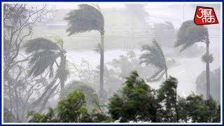 Download Shatak Aaj Tak: Cyclone Mora Affects Manipur, Mizoram Video