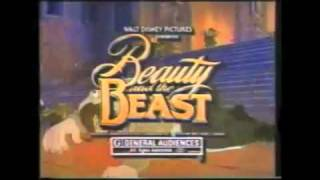 Download Beauty and the Beast false advertisements Video