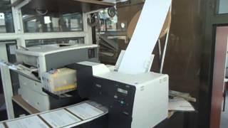 Download EPSON B-510 BANNER BASKI Video