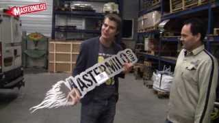 Download Mastermilo logo XXL Video