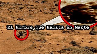 Download EL HOMBRE QUE HABITA EN MARTE Video
