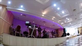 Download Taparura Extrait Instrumentale Video