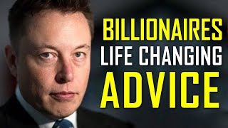 Download Richest Billionaires Advice Will Change Your Future (MUST WATCH FOR ENTREPRENEURS) Video