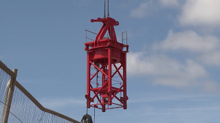 Download How to build a Tower Crane Video