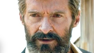 Download The Ending Of Logan Explained Video