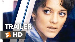 Download From the Land of the Moon International Trailer #1 (2017) | Movieclips Trailers Video