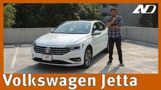 Download Volkswagen Jetta 2019 - Ya no los hacen como antes Video