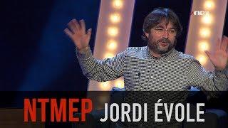 Download Jordi Évole: ″Hay que poner la lupa sobre el poder económico″ #NTMEP Video