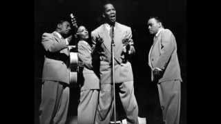 Download The Ink Spots - If I Didn't Care Video