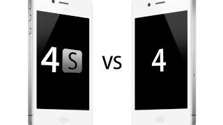 Download iPhone 4 Vs iPhone 4S - Does 'S' Stand for Speed or Suck? Video