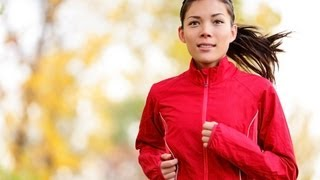 Download How to Warm Up | Running Video