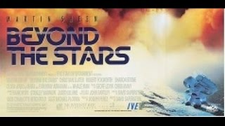 Download Beyond The Stars (1989) UK: PG Video