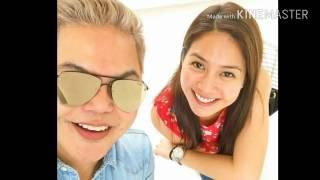 Download KAYE ABAD BUHAY DONYA SA CEBU NAKAPANGASAWA NG MAYAMAN! Video