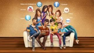 Download MAESTRÍA EN COMUNICACIÓN - EDUCOMUNICACIÓN Video
