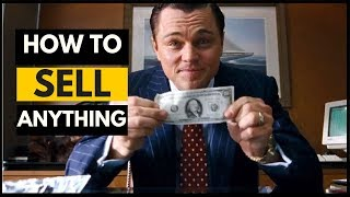 Download How to Sell A Product - Sell Anything to Anyone with The 4 P's Method Video