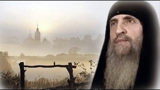 Download Сон мне приснился - Иеромонах Роман (Матюшин) Video