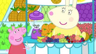 Download Kids TV and Stories - Peppa Pig Cartoons for Kids 15 Video