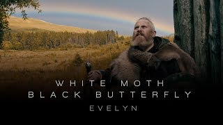 Download White Moth Black Butterfly - Evelyn (from Atone) Video