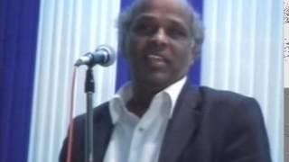 Download Urdu Shayari Rahat Indori Latest Ghazal Best Mushaira Video