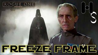 Download Is Tarkin in Rogue One? - Freeze Frame Trailer Breakdown Video
