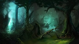 Download Tribal Jungle Music - Dark Rainforest Video