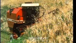 Download Fiatagri - Laverda serie 3000 AL (3300 AL / 3550 AL autolivellanti) \ 1990 \ ita Video