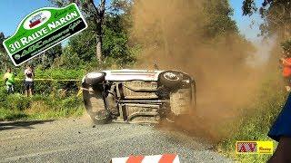 Download Rallye de Narón 2017   Crash, Show & Action   A.V.Racing Video