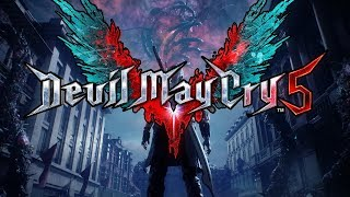 Download Devil May Cry 5 (dunkview) Video